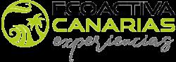 Ecoactiva Canarias experiencias