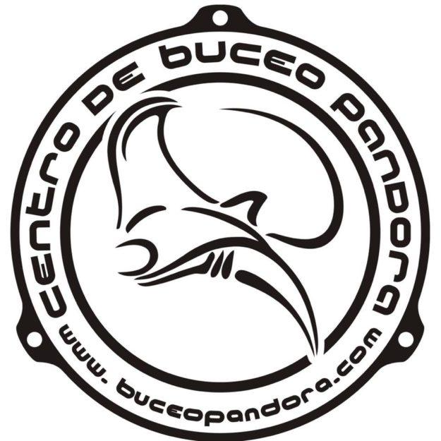 Buceo Pandora